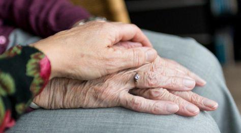 Ecuatorianos-entran-al-record-Guinness-como-la-pareja-de-casados-mas-longeva-del-mundo