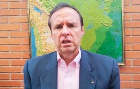 """Tuto-pide-disculpas-a-Mexico-y-Argentina-por-la-""""indecencia""""-de-Evo"""