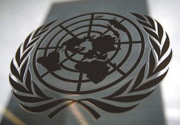 Observan--Ley-de-Arraigo--por-transgredir-derechos-humanos