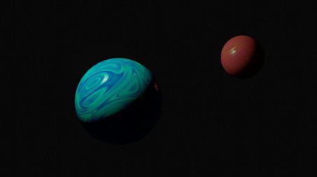 Descubren-50-exoplanetas-a-la-vez-gracias-a-la-inteligencia-artificial