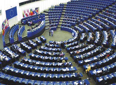 Parlamento-Europeo-tratara-denuncia-contra-Evo-Morales