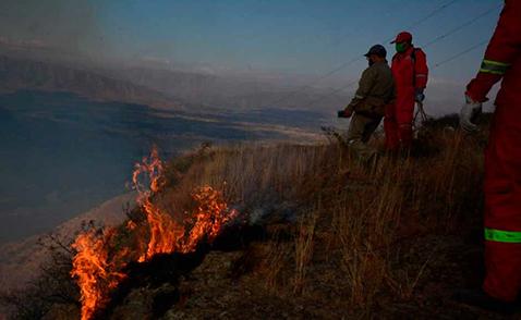 Incendios-del-2019-afectaron-27-pueblos-indigenas