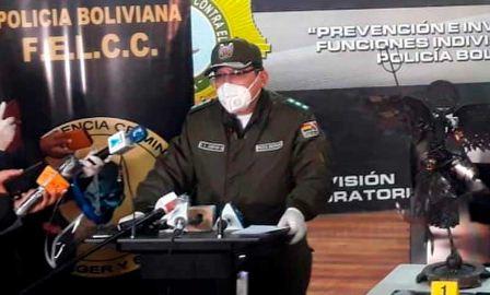 Varios-arrestados-en-intervencion-a--casa-de-citas--en-La-Paz
