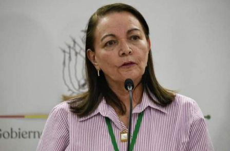 Gobierno-asegura-que-Bolivia-tiene-aseguradas-2-millones-de-vacunas-contra-el-Covid-19