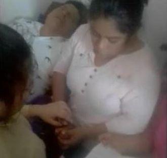 Alcalde-de-Guarayos-denuncia-a-pobladores-por-secuestro-y-obligarlo-a-renunciar-en-mal-estado-de-salud
