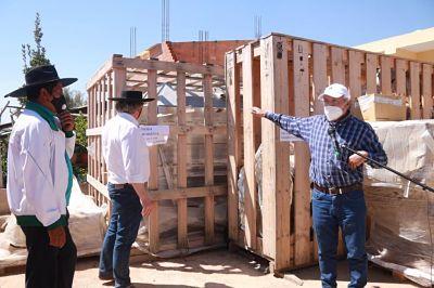 Inicia-la-construccion-de-las-fabricas-de-tubos-y-jugos-en-Uriondo,-con-recursos-del-Prosol