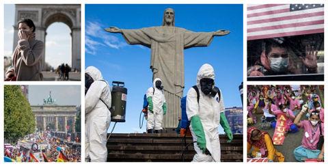 El-mundo-se-acerca-a-los-25-millones-de-casos-y-a-las-839.000-muertes-por-covid-19