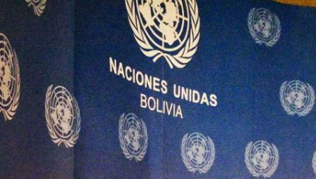 ONU-Bolivia-exhorta-al-Gobierno-a-revisar-la-decision-de-clausurar-el-ano-escolar