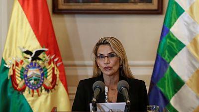 Presidenta-Ánez-prepara-un-informe-sobre-la-gestion-ante-la-crisis-politica-y-la-pandemia