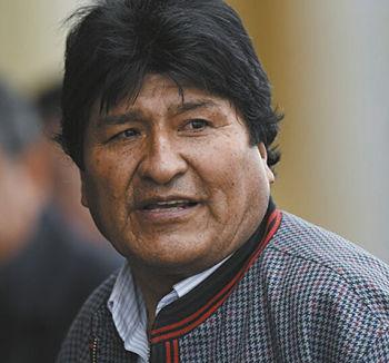 La-Defensoria-de-la-Ninez-de-La-Paz-remite-denuncia-por-estupro-contra-Morales-a-la-Fiscalia