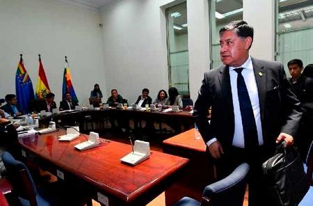 Archivan-proceso-contra-fiscal-general-del-Estado
