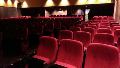 Cines-en-Santa-Cruz-comenzaran-a-funcionar-con-el-30%-de-su-capacidad-desde-el-3-de-septiembre