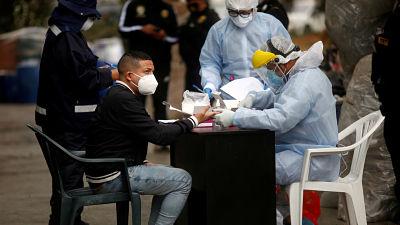 En-10-minutos-se-agotaron-los-cupos-para-ser-voluntario-en-la-prueba-de-dos-vacunas-contra-el-covid-19-en-Peru