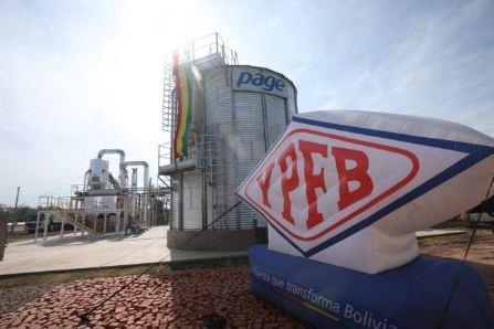 Nueva-adenda-entre-YPFB-y-Petrobras-genera-nuevos-gastos-de-entre-$us-58-y-85-millones-en-perjuicio-de-Bolivia