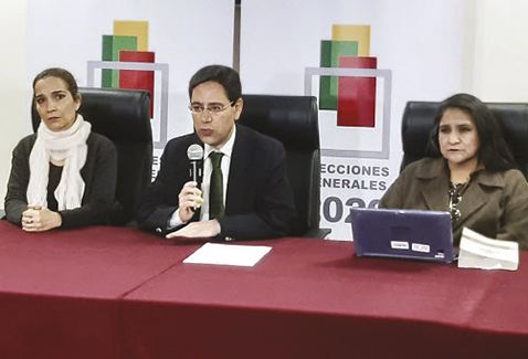 TSE-aprueba-el-Calendario-Electoral