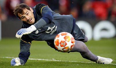 El-guardameta-Iker-Casillas-anuncia-su-retirada-definitiva-del-futbol