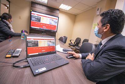 Centro-de-informacion-hidrocarburifera-de-YPFB-se-convierte-en-un-centro-digital-de-informacion-internacional