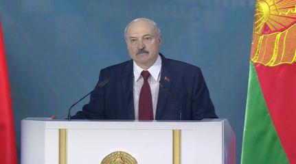 Presidente-de-Bielorrusia:--Nuestro-planeta-esta-rodando-hacia-el-abismo-y-esta-a-punto-de-explotar-