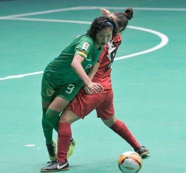 Ticona-jugara-en-la-primera-division-espanola