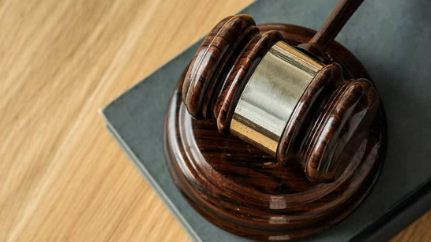 China-condena-a-un-ciudadano-de-Canada-a-pena-de-muerte-por-fabricar-drogas