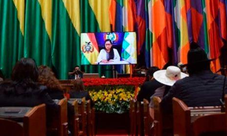 Copa-en-su-mensaje-del-6-de-agosto:--Es-momento-de-cultura-de-paz-y-dialogo-