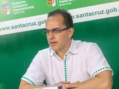 Gobernacion-de-Santa-Cruz-repudia-los-bloqueos-que-realizan-grupos-afines-al-MAS