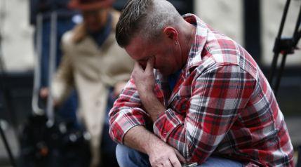 Cientificos-aseguran-que-el-riesgo-de-morir-por-depresion-es-mayor-entre-los-hombres