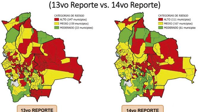 Bajan-de-147-a-111-el-numero-de-municipios-con-riesgo-alto