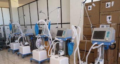 Salud-lanza-convocatoria-para-adquirir-176-ventiladores-de-terapia-intensiva