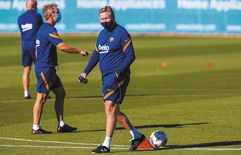 Barsa:-Messi-ausente-y-Rakitic-se-marcha-al-Sevilla