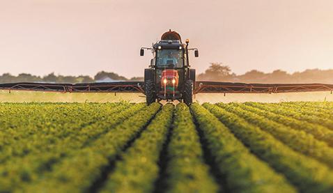La-cadena-agroproductiva-pide-dinamizar-la-biotecnologia