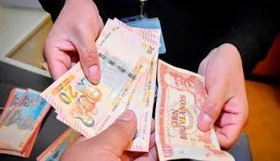 Banco-Union-de-Tarija-tiene-mas-de-100-tramites-en-curso-de--Creditos-1,-2,-3-