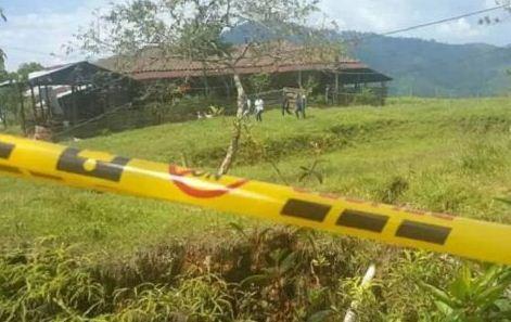 15-personas-muertas-dejan-4-masacres-ocurridas-en-menos-de-24-horas-en-Colombia