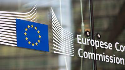 La-Comision-Europea-impulsa-hacer-tributar-a-los-gigantes-digitales