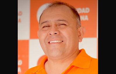 Fallece-candidato-a-diputado-de-CC-por-secuelas-de-Covid-19-en-Santa-Cruz