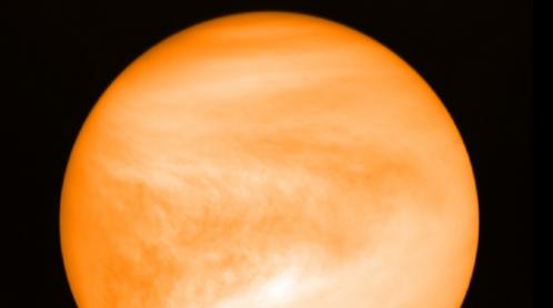 ¿Que-es-la-fosfina,-el-gas-hallado-en-Venus-que-reavivo-el-debate-sobre-la-vida-extraterrestre?