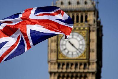 Reino-Unido:-rigen-nuevas-restricciones-tras-dispararse-los-casos-de-coronavirus