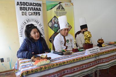 Lanzan-concurso-Productores-de-la-Agricultura-Familiar-y-Chef-2020