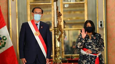 El-Gobierno-de-Peru-presenta-un-recurso-ante-el-Tribunal-Constitucional-para-frenar-la-mocion-de-vacancia-a-Vizcarra