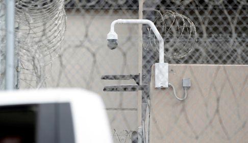 Acusan-al-servicio-migratorio-de-EE.UU.-de-esterilizar-a-mujeres-en-sus-centros-de-detencion