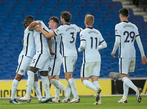El-nuevo-Chelsea-debuta-venciendo-a-Brighton-1-3