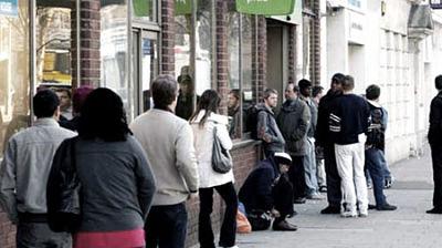 Casi-700.000-britanicos-perdieron-sus-empleos-por-el-impacto-de-la-pandemia
