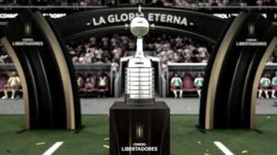 La-Copa-Libertadores-vuelve-despues-de-seis-meses-y-tres-dias-de-suspension