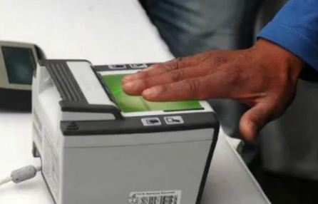 Fuerzas-politicas-expresan-relativa-confianza-en-los-datos-del-padron-electoral