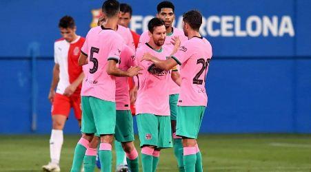 Barcelona,-con-doblete-de-Messi,-vence-al-Girona-de-Marcelo-Claure