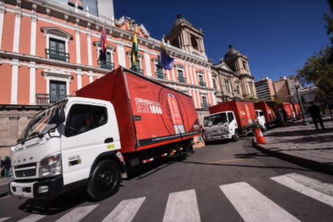 Equipo-logistico-de-CBN,-sumando-apoyo-en-la-Pandemia
