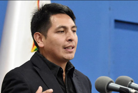Viceministro-Alanoca:-ley-de-censura-a-ministros-es--totalmente-politica-