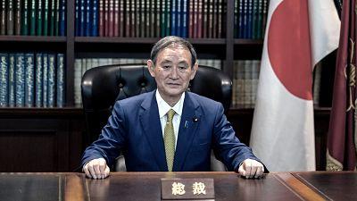 Suga,-electo-nuevo-primer-ministro-en-reemplazo-de-Shinzo-Abe