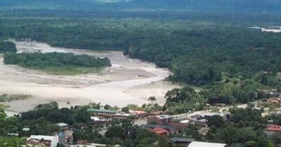 Accidente-en-el-tropico-de-Cochabamba-provoca-la-muerte-de-dos-ninas-yuqui