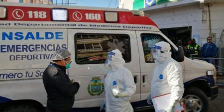 Chuquisaca-se-mantiene-en-una-meseta-controlada-de-la-pandemia